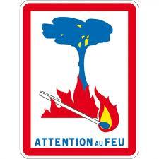 http://cgt-snecma-vernon.e-monsite.com/medias/images/attention-feu.jpg